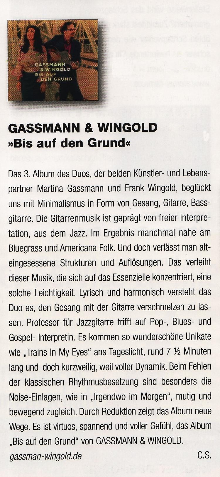 Grund_MusikerMagazin